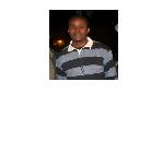 Vincent Kirui-Freelancer in Nairobi,Kenya
