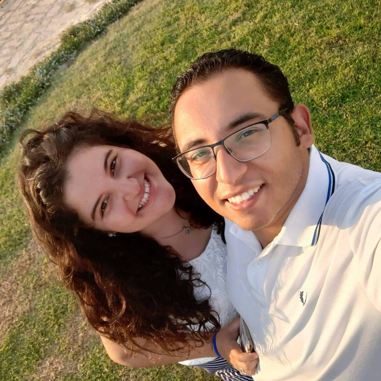 Caroline Stephan-Freelancer in ,Egypt