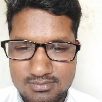 Gurmeet Singh-Freelancer in Hasta Kalan,India