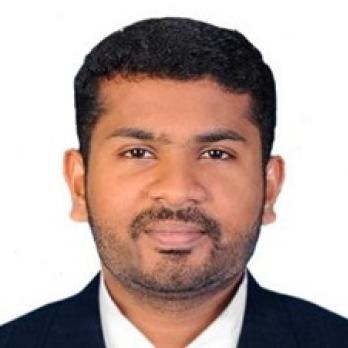 Mithilaj Tn-Freelancer in Doha,Qatar