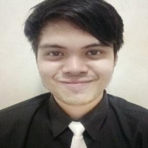 Arch Vhayle Jenzen Ermela-Freelancer in Cagayan De Oro,Philippines