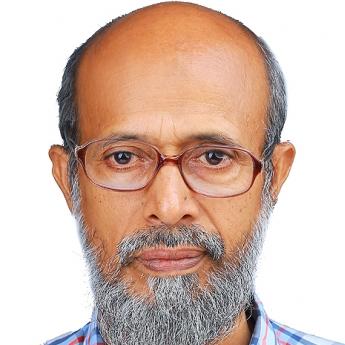N P Basheer Mohamed-Freelancer in Kozhikode,India