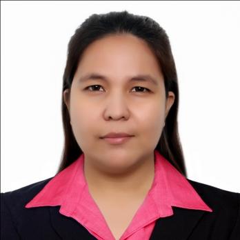 JONALYN T.; MORENO-Freelancer in Marikina City,Philippines
