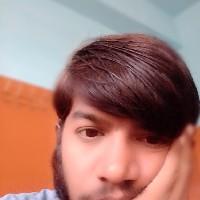 Shahmir Uttero-Freelancer in Karachi,Pakistan