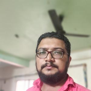 Surfraz Sharfuddeen-Freelancer in Pathanamthitta,India