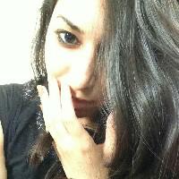 Marina Fathy-Freelancer in ,Egypt