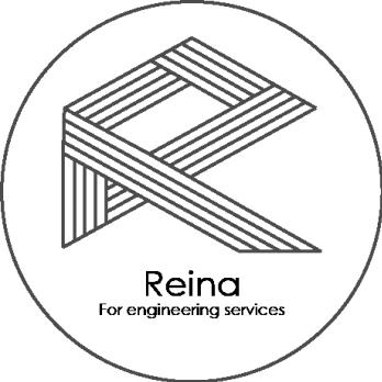 Reina -Freelancer in Doha,Qatar