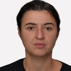 Silvija Dedinac-Freelancer in Trstenik,Serbia