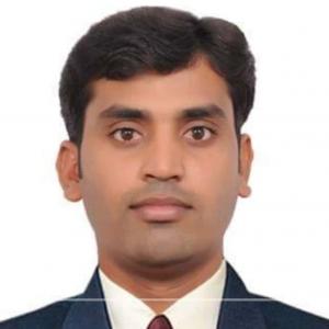 Yadagiri Baiti-Freelancer in Hyderabad,India