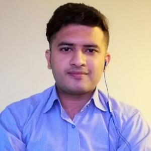 Umair Khalid-Freelancer in Rawalpindi,Pakistan