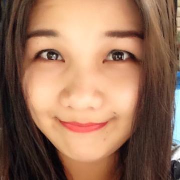 Jenamhine Mandigma-Freelancer in Cabuyao,Philippines