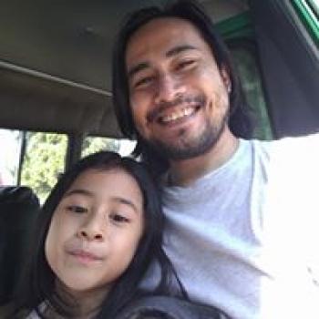 Gifny Richata-Freelancer in Bandung,Indonesia