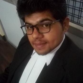 Mohit Dhingra-Freelancer in ,India