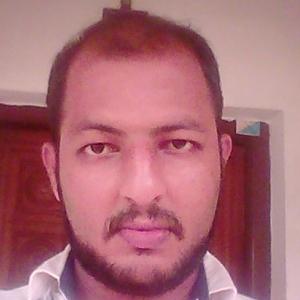 Sijoy Joy-Freelancer in ,India