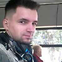 Іван Жуковський-Freelancer in ,Ukraine