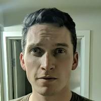 Trevor Fedyna-Freelancer in ,USA
