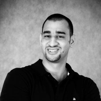 Graham Roberts-Freelancer in Philippines,Qatar