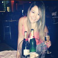 Gaby Martinez-Freelancer in Miami,USA