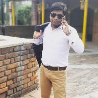 Jai Sharma-Freelancer in New Delhi,India