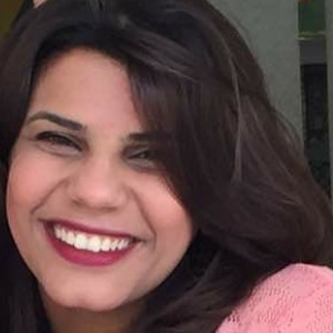 Mera Sameh-Freelancer in Assiut,Egypt