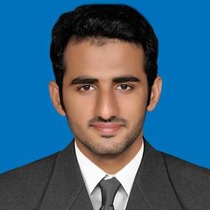 Usman Majeed-Freelancer in Multan,Pakistan
