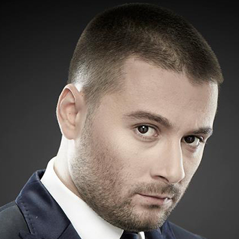 Ivo Yonchev-Freelancer in София,Bulgaria