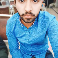 Imramasif Imranasif-Freelancer in Multan,Pakistan