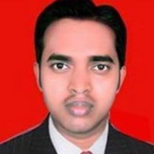 Rakesh Kumar Sahoo-Freelancer in odisha,India