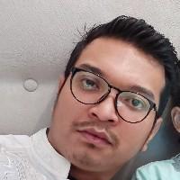 Catra Krissandi-Freelancer in Kecamatan Karang Tengah,Indonesia