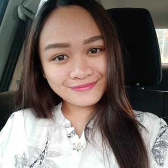 Claudia Ann Sylvester-Freelancer in Kota Kinabalu,Malaysia