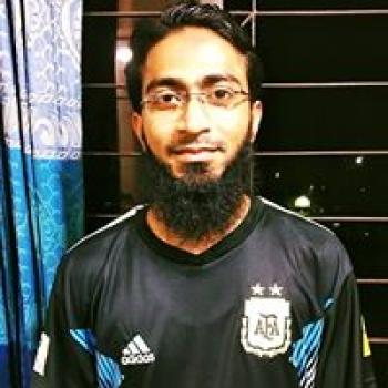 Tareq Musa-Freelancer in Chittagong,Bangladesh