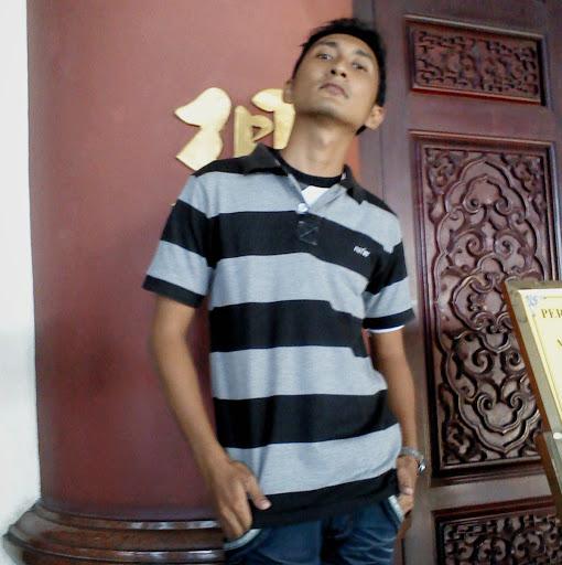 Heri Sipil-Freelancer in Jakarta,Indonesia