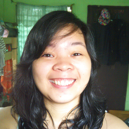 Mary Chrisette Sumonod-Freelancer in Cagayan de Oro City,Philippines