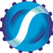 Onisol System-Freelancer in Gwalior,India