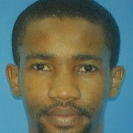 Alfred Munuo-Freelancer in ,Tanzania