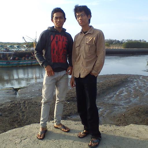 Alfian Ilham-Freelancer in Surabaya,Indonesia