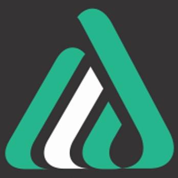 Akshar Technosoft-Freelancer in Surat,India