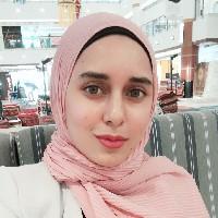 Shayf Yusof-Freelancer in ,Malaysia