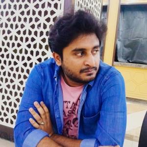Koraganji Premkumar-Freelancer in Chennai,India