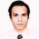Abrar Baig-Freelancer in Karachi,Pakistan