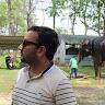 Sid Sharma-Freelancer in Byas,Nepal
