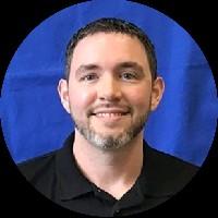 Dan Seidler-Freelancer in ,USA