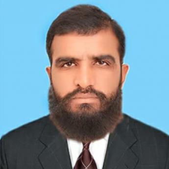 Muhammad Rauf-Freelancer in Bahawalpur,Pakistan