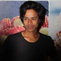 Palash Goswami-Freelancer in Bhopal,India