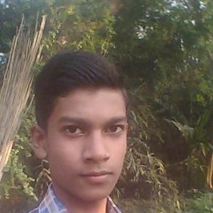 Saurabh Kumar-Freelancer in ,India