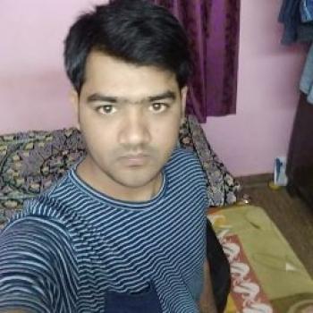 Pulla Reddy-Freelancer in Bengaluru,India