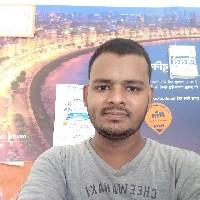 Md Raja-Freelancer in Patna,India
