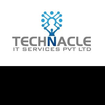 Technacle It Services Pvt Ltd-Freelancer in Bengaluru,India