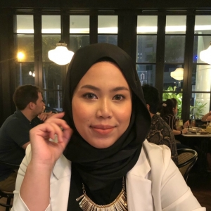 Nur Mokhtar-Freelancer in Kuala Lumpur,Malaysia