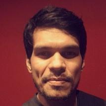 Hannan Aslam-Freelancer in Lahore,Pakistan